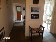 Apartament de vanzare, Alba (judet), Strada Energiei - Foto 2
