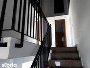 Casa de vanzare, Lumina, Constanta - Foto 8