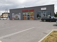 Lokal użytkowy na sprzedaż, Poznań, Starołęka - Foto 1003