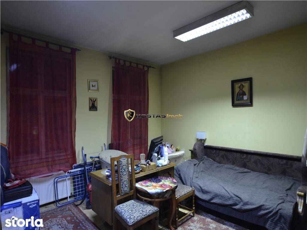 Casa de vanzare, Brașov (judet), Strada De Mijloc - Foto 5