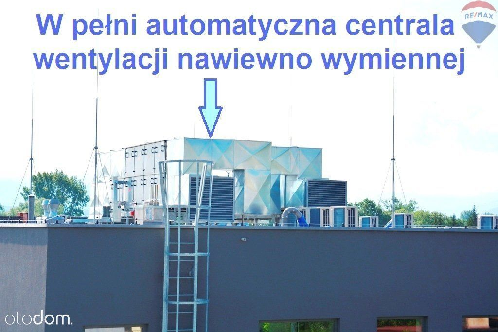 Lokal użytkowy na sprzedaż, Skoczów, cieszyński, śląskie - Foto 4