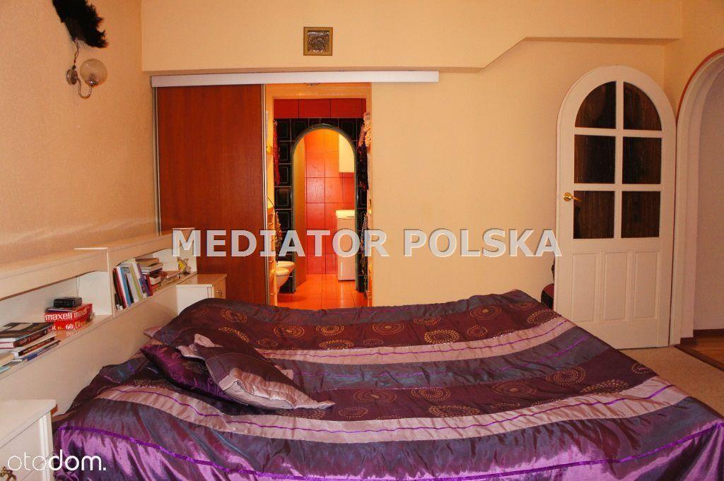 Dom na sprzedaż, Opole, Kolonia Gosławicka - Foto 7