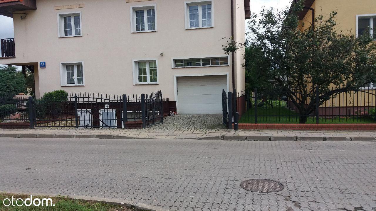Dom na sprzedaż, Bydgoszcz, Fordon - Foto 4