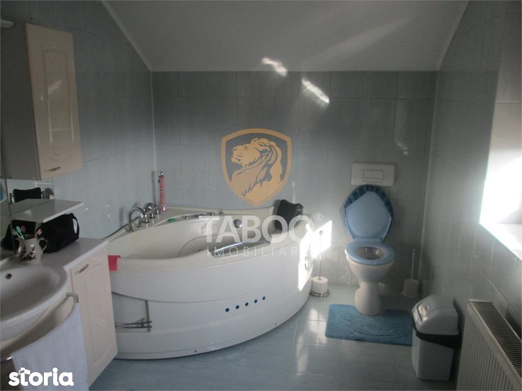 Casa de inchiriat, Alba (judet), Sebeş - Foto 10