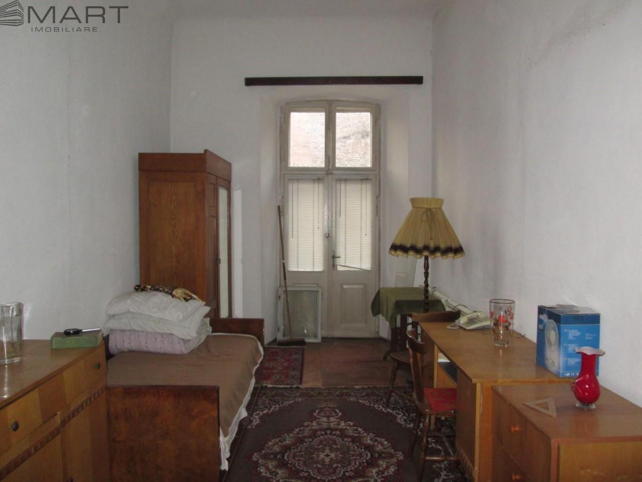 Apartament de vanzare, Sibiu (judet), Orasul de Jos - Foto 10