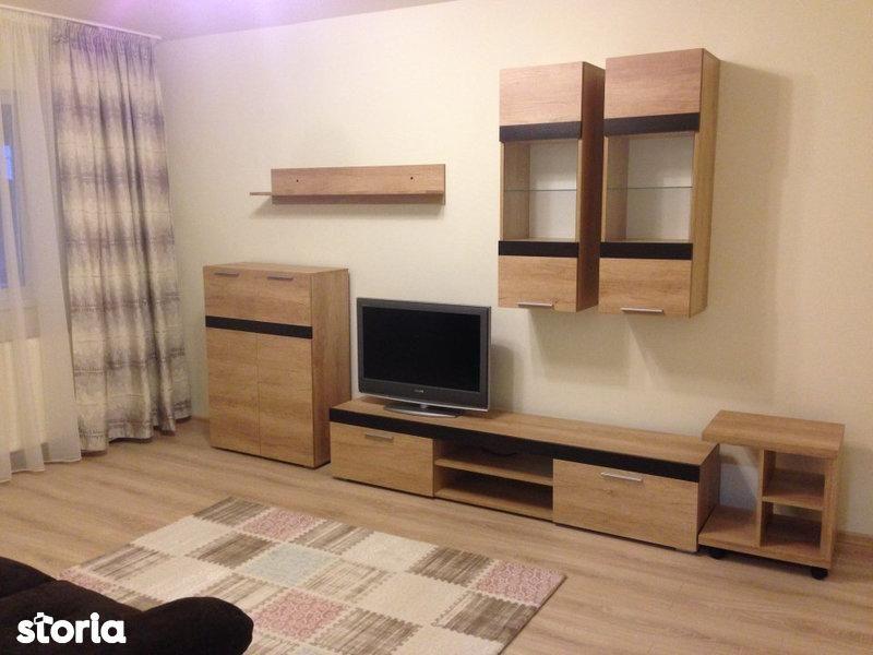 Apartament de inchiriat, Brașov (judet), Valea Cetății - Foto 7