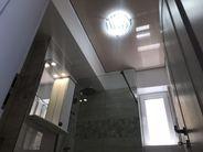 Apartament de vanzare, Constanța (judet), Strada D5 - Foto 3