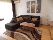 Apartament de inchiriat, Bihor (judet), Ioșia Nord - Foto 5