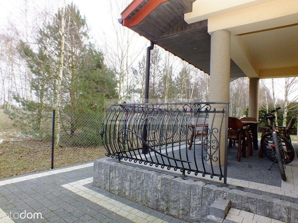 Dom na sprzedaż, Radom, Malczew - Foto 9