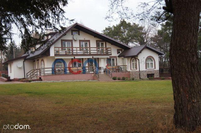 Dom na sprzedaż, Nowe Orzechowo, nowodworski, mazowieckie - Foto 1