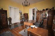 Mieszkanie na sprzedaż, Bytom, śląskie - Foto 12