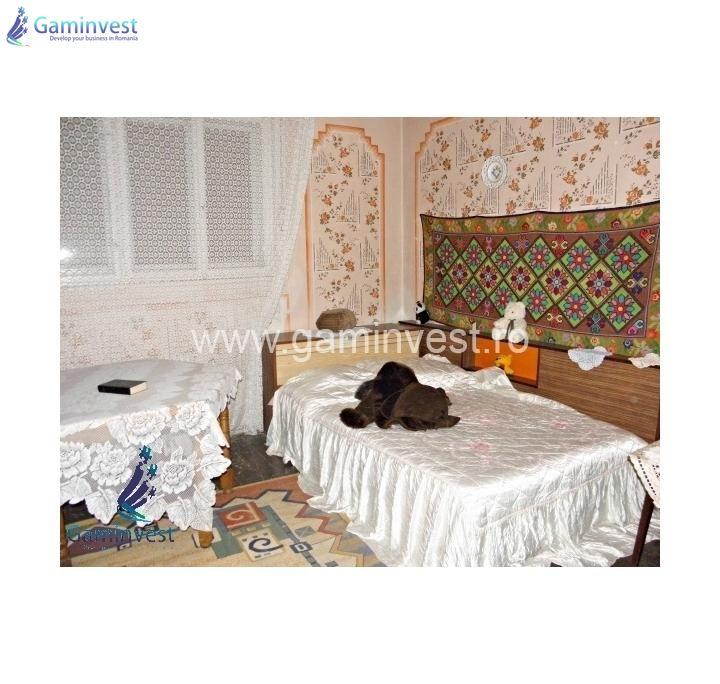 Casa de vanzare, Bihor (judet), Oradea - Foto 10