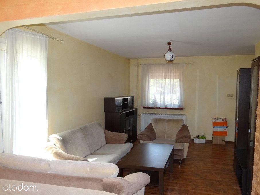 Dom na sprzedaż, Opole, Zaodrze - Foto 3