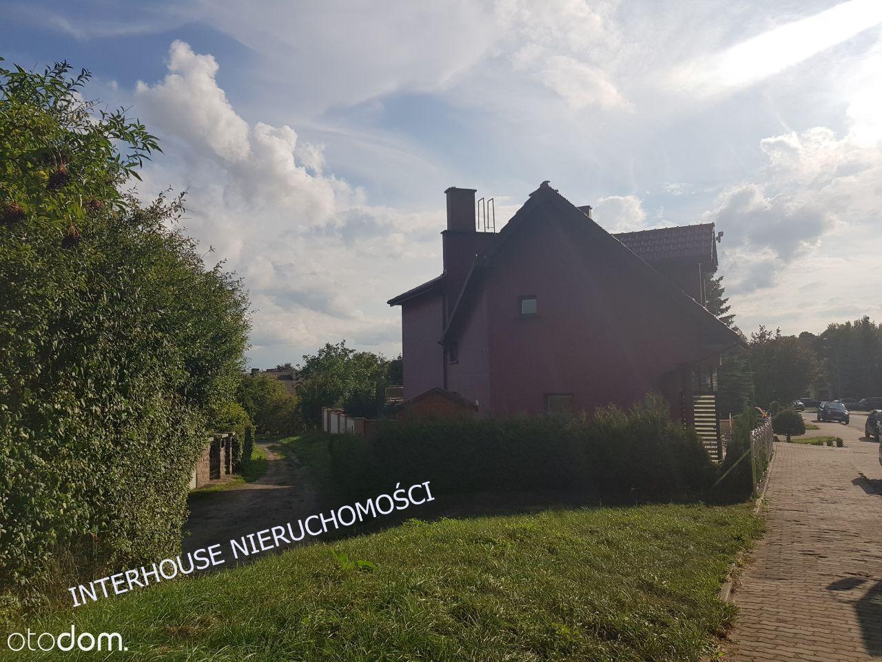 Dom na sprzedaż, Koszalin, Rokosowo - Foto 16