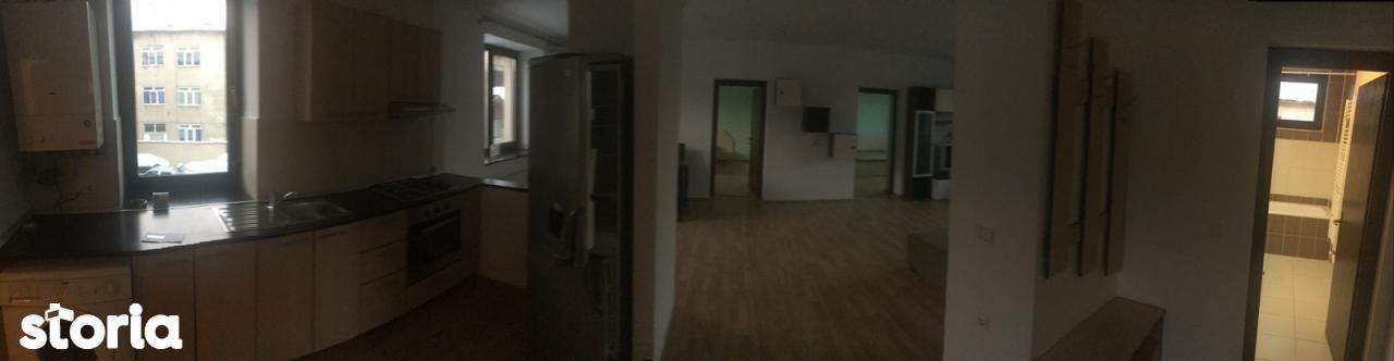 Apartament de inchiriat, Maramureș (judet), Progresul - Foto 2