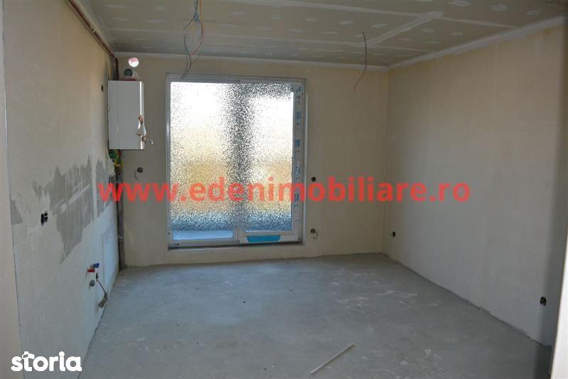 Apartament de vanzare, Cluj (judet), Strada Fabricii de Zahăr - Foto 1