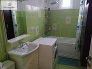 Apartament de inchiriat, Maramureș (judet), Baia Mare - Foto 6