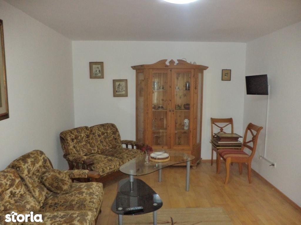 Casa de inchiriat, Mureș (judet), Sâncraiu de Mureş - Foto 13