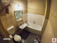 Apartament de vanzare, București (judet), Bulevardul Basarabia - Foto 5