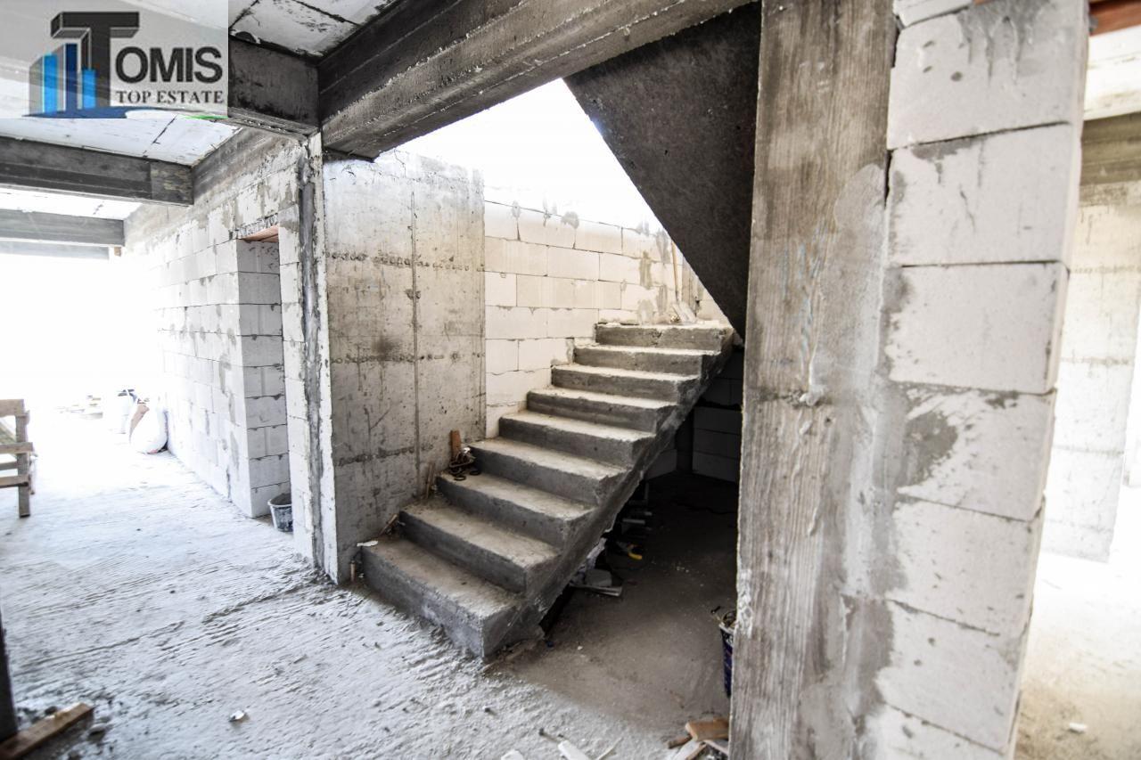 Apartament de vanzare, Constanța (judet), Strada D6 - Foto 18