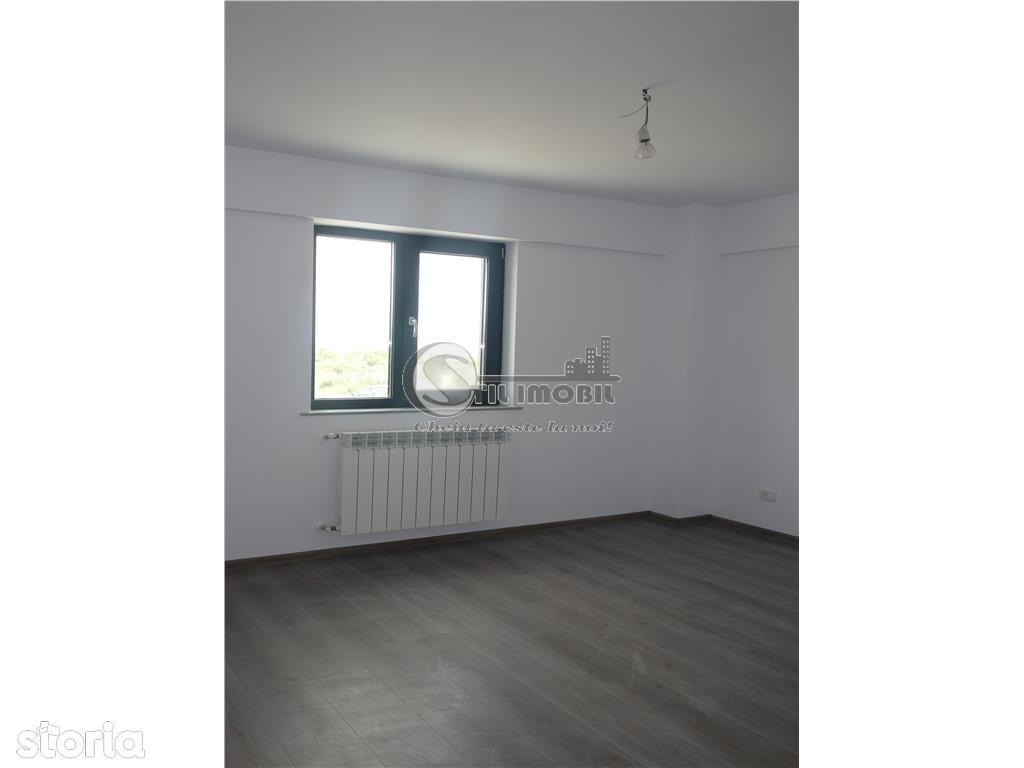 Apartament de vanzare, Iași (judet), Strada Pepinierei - Foto 7