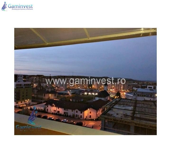 Apartament de vanzare, Bihor (judet), Sânmartin - Foto 12