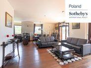 Mieszkanie na sprzedaż, Krynica Morska, nowodworski, pomorskie - Foto 3