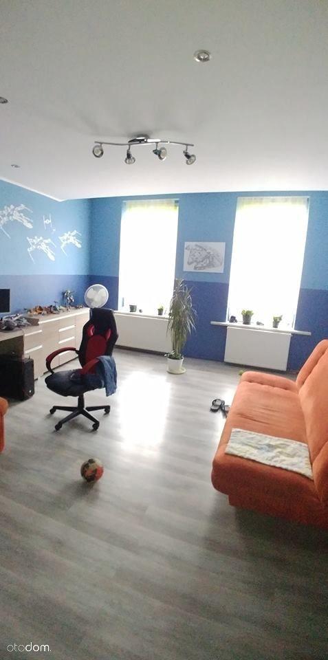 Mieszkanie na sprzedaż, Bytom, śląskie - Foto 13