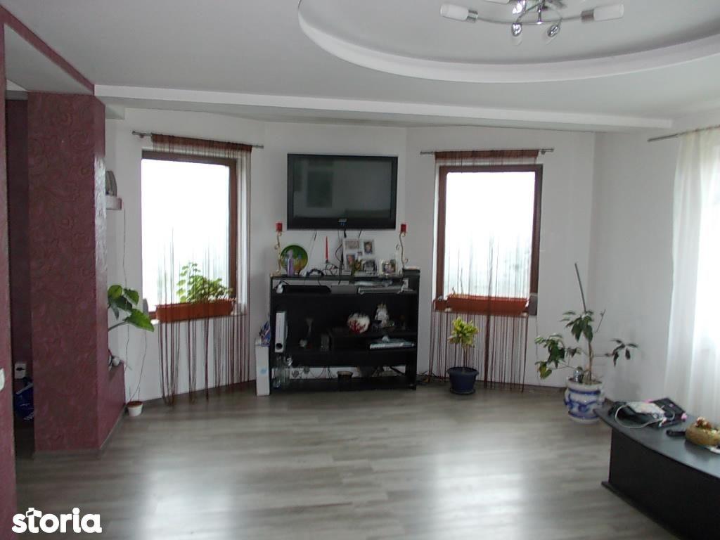 Casa de vanzare, Ilfov (judet), Strada Argeș - Foto 13