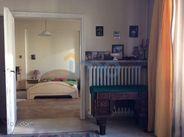 Mieszkanie na sprzedaż, Warszawa, mazowieckie - Foto 8