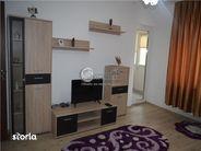 Apartament de vanzare, Iași (judet), Strada Vișan - Foto 12