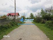 Teren de Vanzare, Argeș (judet), Morăreşti - Foto 2