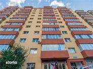 Apartament de vanzare, Brașov (judet), Astra - Foto 19