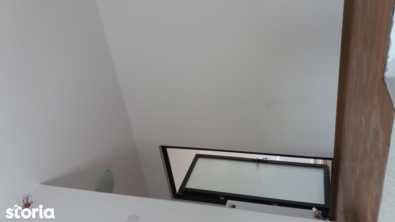 Apartament de vanzare, Argeș (judet), Mioveni - Foto 8