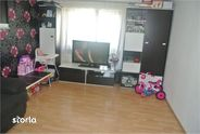 Apartament de vanzare, Argeș (judet), Strada Carpenului - Foto 2