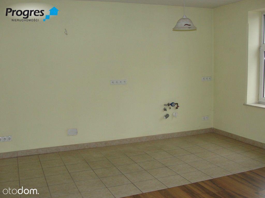 Dom na sprzedaż, Czechowice-Dziedzice, bielski, śląskie - Foto 7
