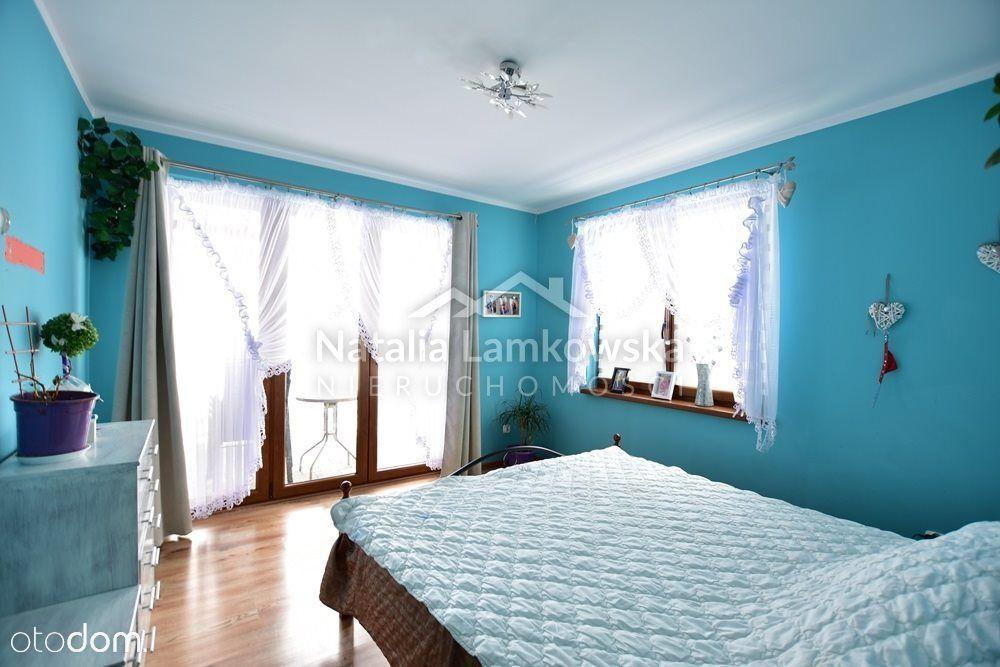 Dom na sprzedaż, Biały Bór, grudziądzki, kujawsko-pomorskie - Foto 10