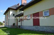 Lokal użytkowy na sprzedaż, Dąbrowa Tarnowska, dąbrowski, małopolskie - Foto 4