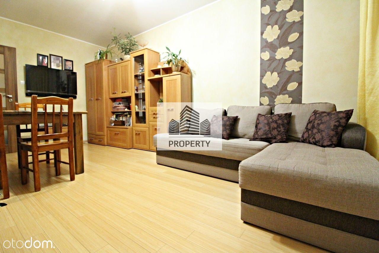 Mieszkanie na sprzedaż, Toruń, Podgórz - Foto 1