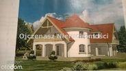 Dom na sprzedaż, Wysoka, pilski, wielkopolskie - Foto 9
