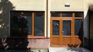 Spatiu Comercial de inchiriat, Arad (judet), Arad - Foto 1