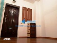 Apartament de vanzare, București (judet), Aleea Budacu - Foto 8
