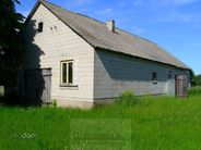 Dom na sprzedaż, Żelechów, garwoliński, mazowieckie - Foto 12