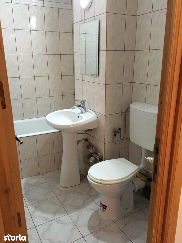 Apartament de inchiriat, Constanța (judet), Strada Partizanilor - Foto 7