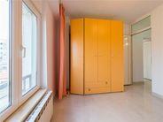 Apartament de inchiriat, București (judet), Piața Națiunile Unite - Foto 9