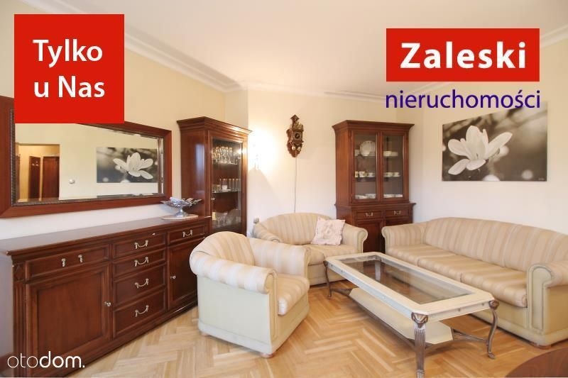 Mieszkanie na wynajem, Gdańsk, Starówka - Foto 1
