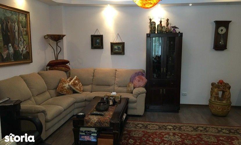 Apartament de inchiriat, Prahova (judet), Strada Aurel Vlaicu - Foto 2