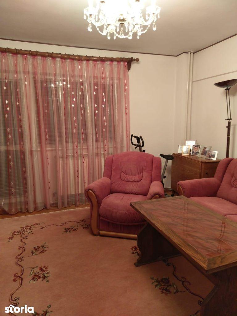 Apartament de vanzare, Suceava (judet), Suceava - Foto 12