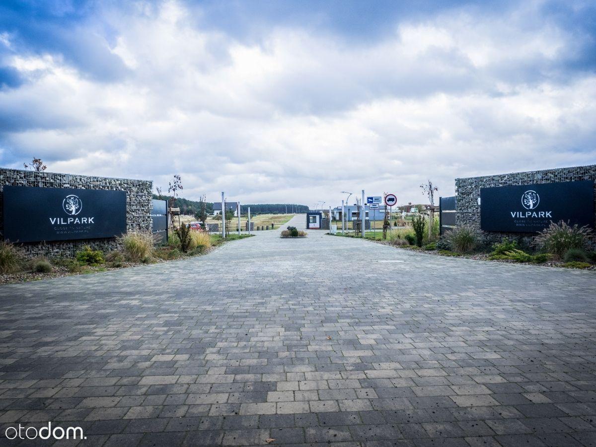 Działka na sprzedaż, Kołobrzeg, kołobrzeski, zachodniopomorskie - Foto 1