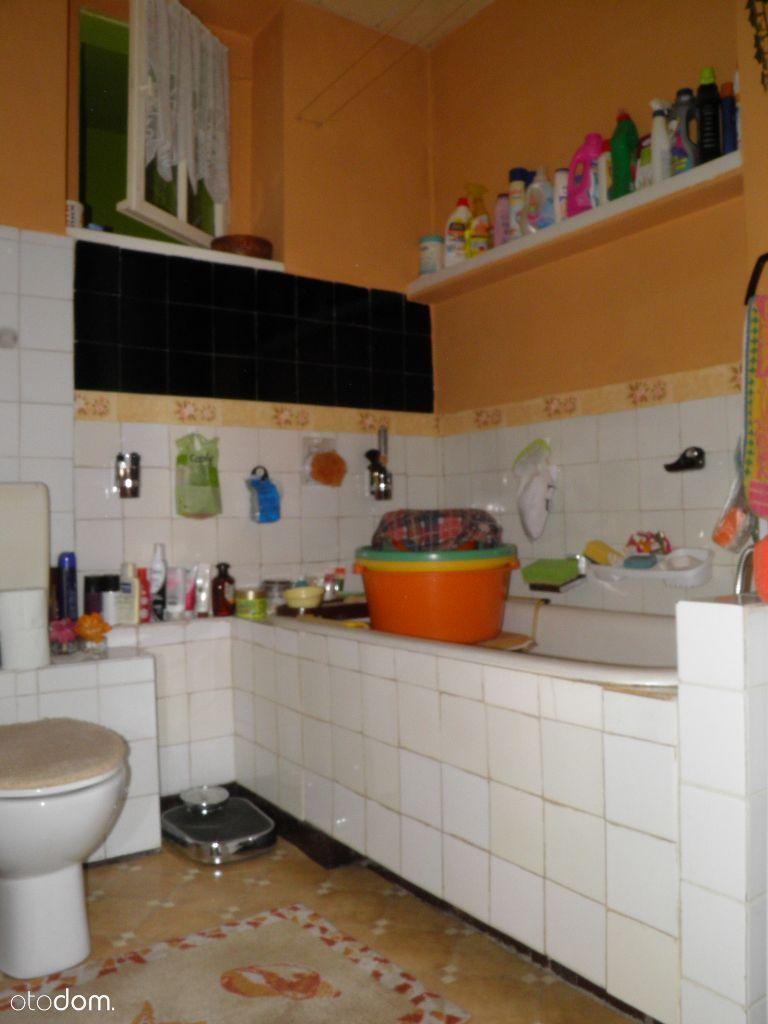 Mieszkanie na sprzedaż, Bytom, śląskie - Foto 5